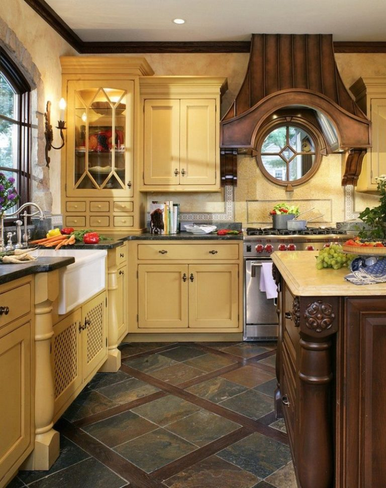 Best 25 French country colors ideas on Pinterest